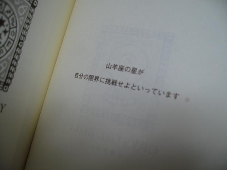 a0101143_16545024.jpg
