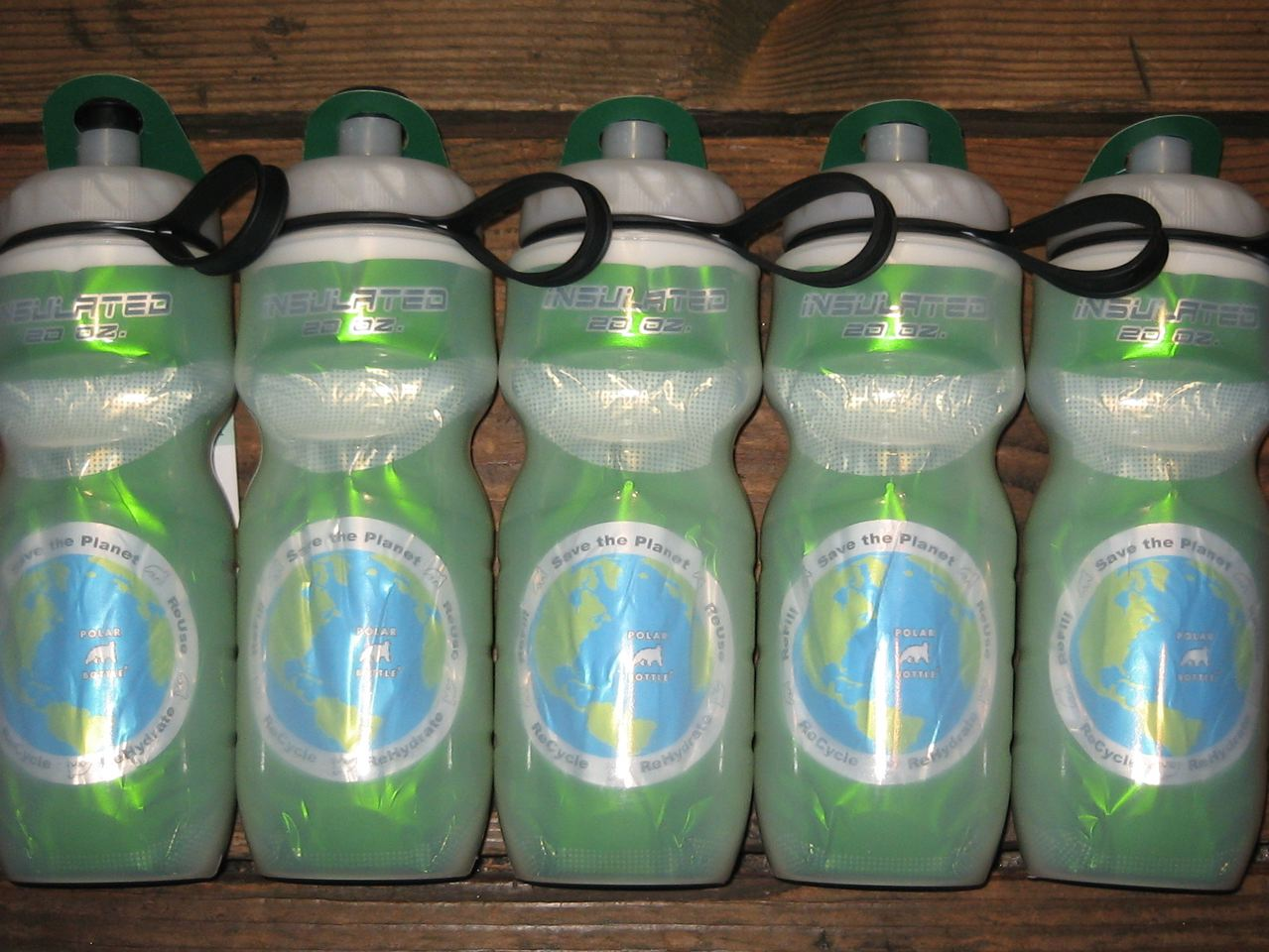 POLAR BOTTLE_e0132852_210337.jpg