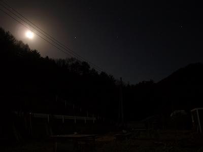 月夜の晩に・・・_b0100253_1684380.jpg