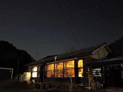 月夜の晩に・・・_b0100253_1693543.jpg