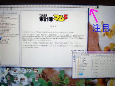 c0032257_104364.jpg