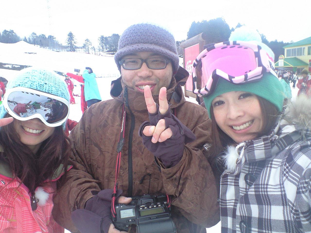 yuki-josi  cup_c0151965_18365861.jpg