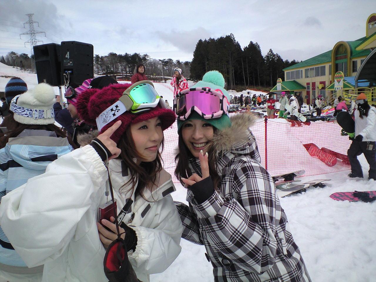 yuki-josi  cup_c0151965_18413781.jpg