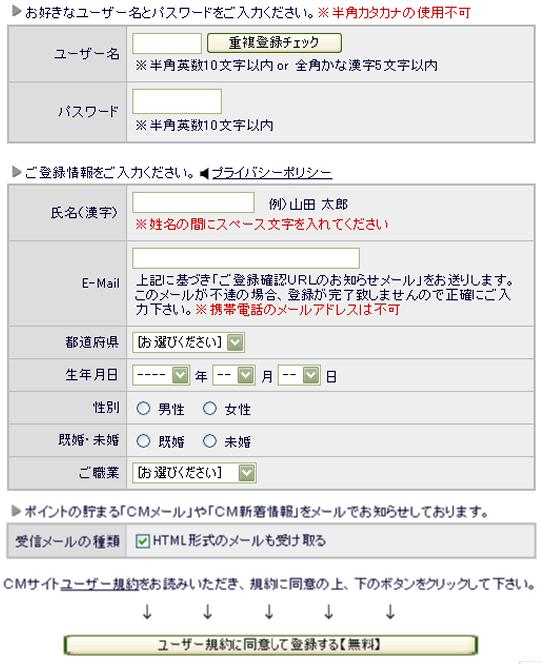 b0127377_11421877.jpg