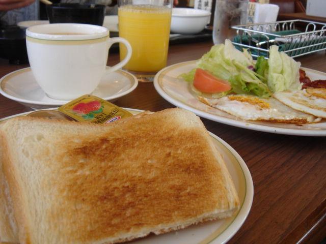 Breakfast_f0011179_16215318.jpg