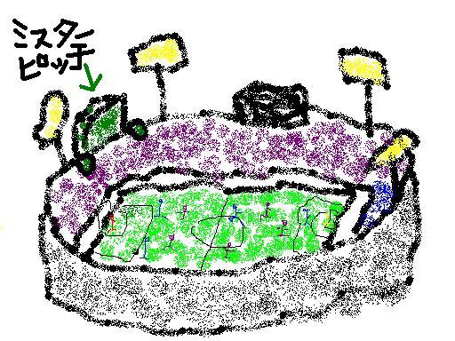 広島市民球場跡地問題_c0009280_19245784.jpg