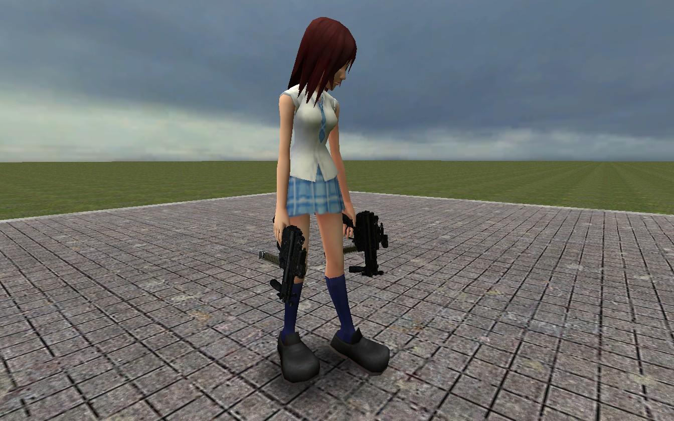b0128188_128309.jpg
