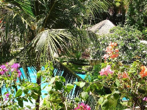 大好きな場所Part5 水上の楽園~Laguna Resort_e0142189_16174724.jpg