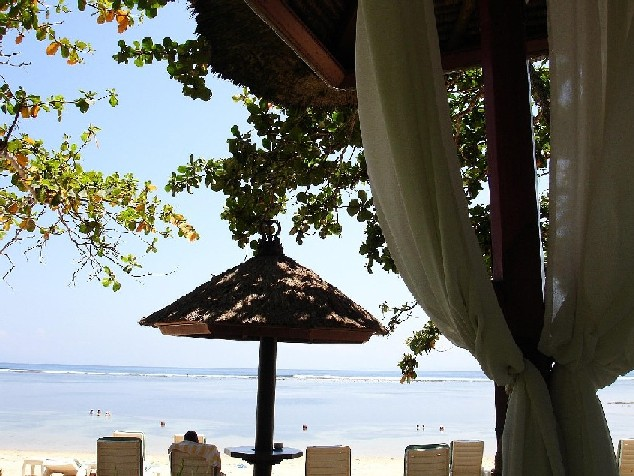大好きな場所Part5 水上の楽園~Laguna Resort_e0142189_16292061.jpg