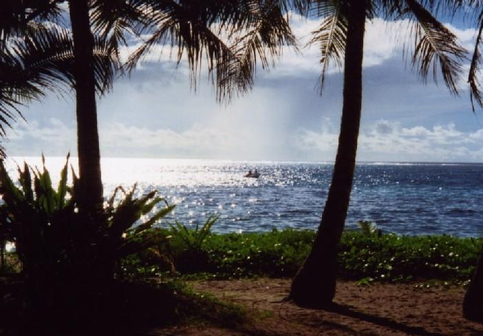 大好きな場所Part3~Saipan_e0142189_1833959.jpg