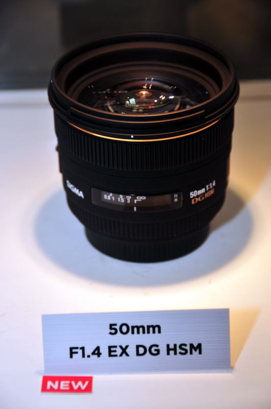 シグマ50mmF1.4_e0004009_031720.jpg