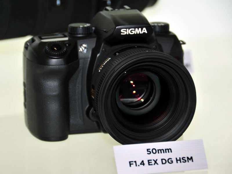 シグマ50mmF1.4_e0004009_033773.jpg