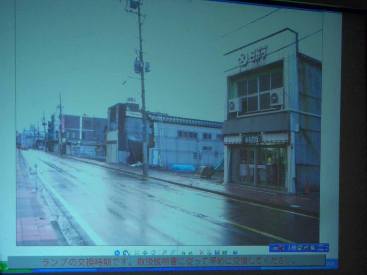 「地震に負けないまち・商店街」を考える勉強会_f0141310_21534991.jpg
