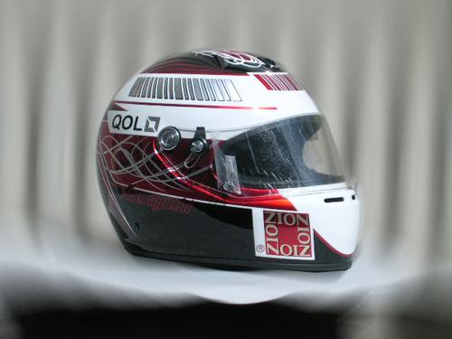 PORSCHE Carrera Cup Japan  Driver_d0130115_22244291.jpg