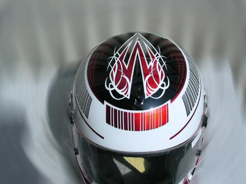 PORSCHE Carrera Cup Japan  Driver_d0130115_2255144.jpg