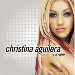 Gloria EstefanとClara Nunesを敬愛しています♪_b0032617_16201170.jpg
