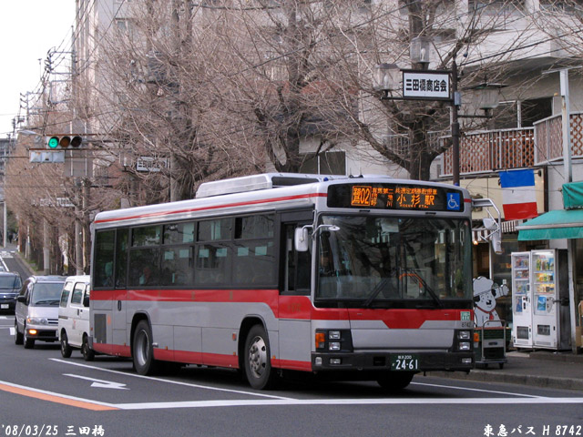 a0048833_161465.jpg