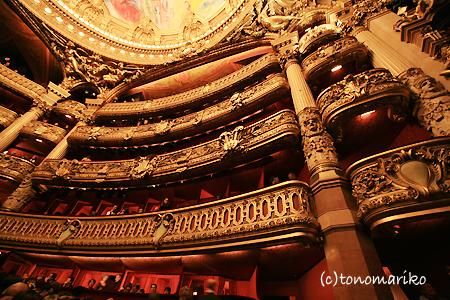 オペラ座のエトワールに会いに_c0024345_19185295.jpg