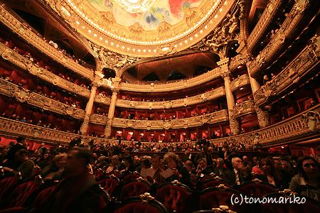 オペラ座のエトワールに会いに_c0024345_19214768.jpg