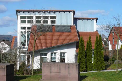 08ドイツ研修 17:パッシブハウス16 ホルツミンデン3_e0054299_924154.jpg