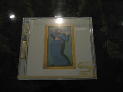 """パッケージメディア""""CD""""の逆襲★_c0113001_23442655.jpg"""