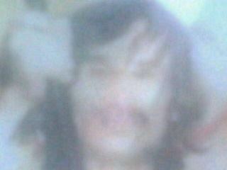 b0114518_16333875.jpg