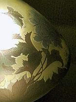 f0124733_192379.jpg