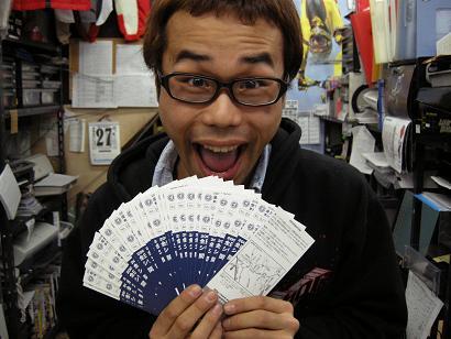 全日本前売チケット販売中!_f0062361_1734536.jpg