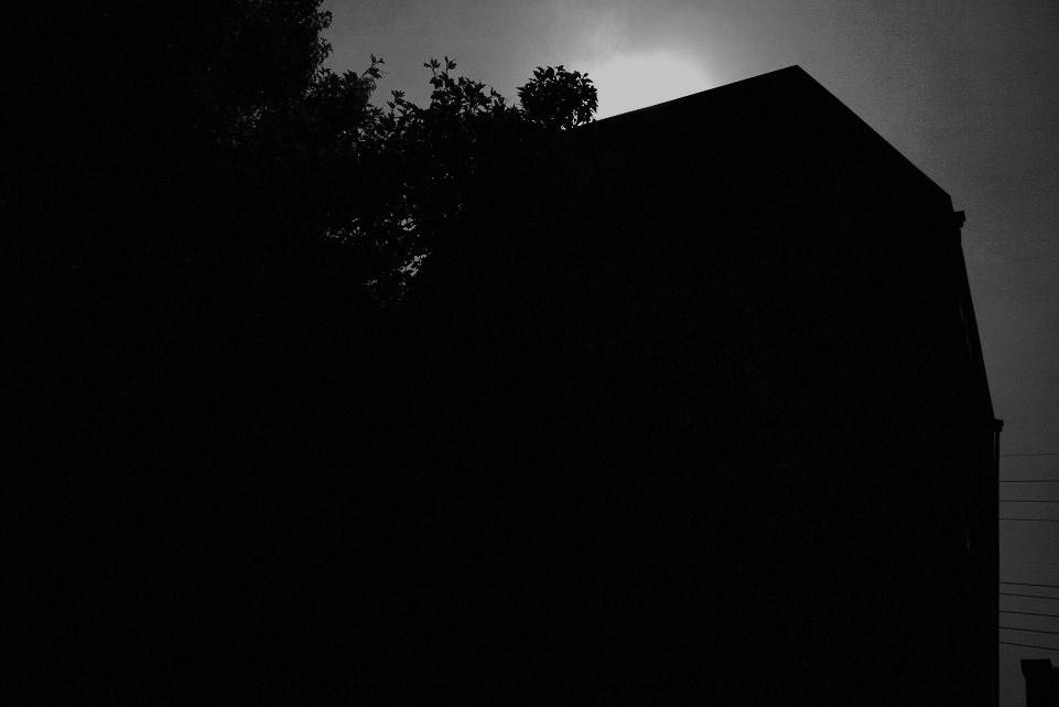 光の示す方へⅡ_c0129671_21325083.jpg