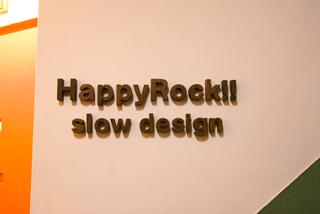 HappyRock!!のお店がオープンしました。_b0087378_1212958.jpg