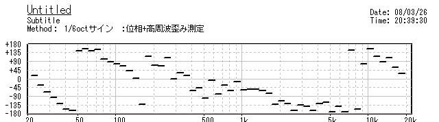 b0052286_22395543.jpg