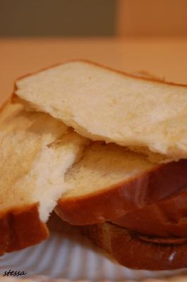 バンクーバーの日本のパン屋さん 「keis Bakery」_d0129786_1612320.jpg