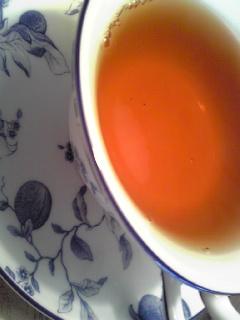 紅茶三昧_d0119487_18112375.jpg