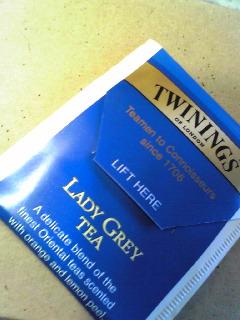紅茶三昧_d0119487_18112388.jpg