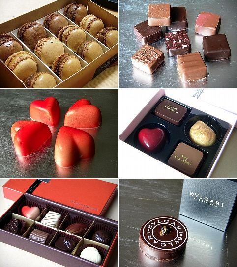 嬉しいチョコレート(2)_a0039199_20315149.jpg
