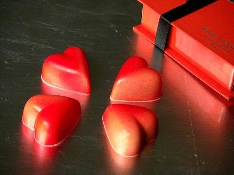 嬉しいチョコレート(2)_a0039199_20552767.jpg