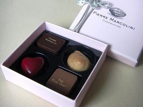 嬉しいチョコレート(2)_a0039199_20562028.jpg
