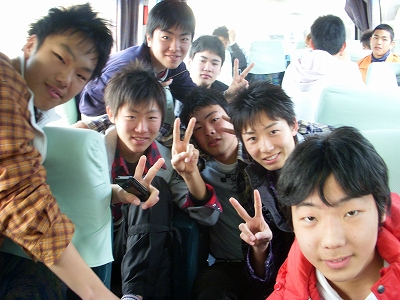 卒業生レクレーション2008 その1_d0116009_11135892.jpg