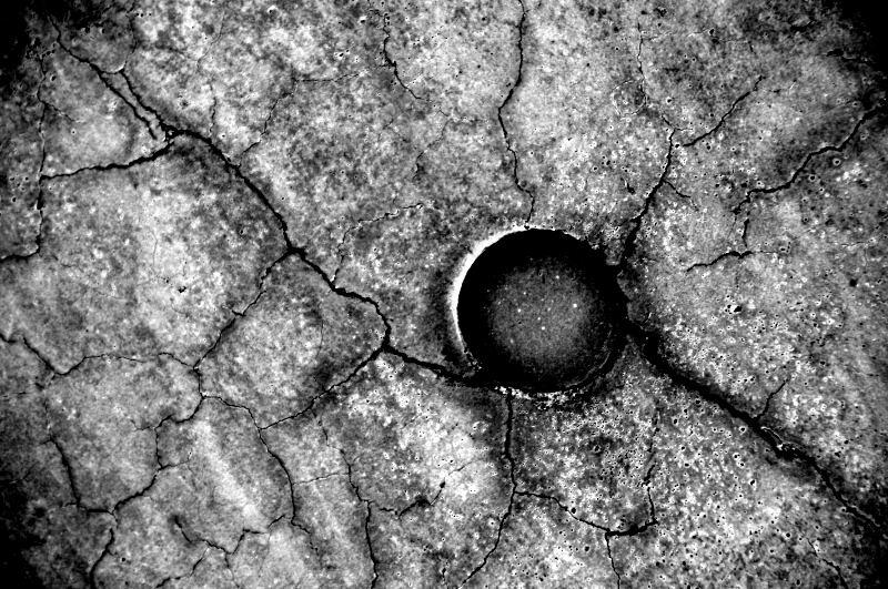 crater【写真の中の現実】_e0004009_021355.jpg