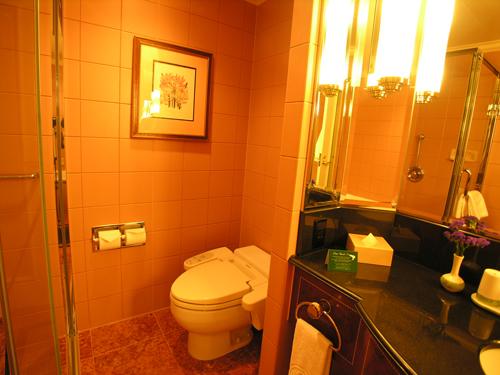 ウェスティンホテル東京 その2_d0150915_12293144.jpg