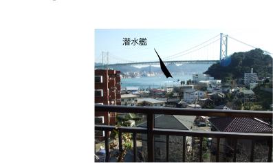 f0148320_4192087.jpg