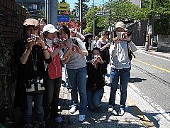 4月20日(日)~4月22日(火)姫路合宿ご参加の皆様へ。_d0046025_12574477.jpg