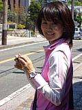 4月20日(日)~4月22日(火)姫路合宿ご参加の皆様へ。_d0046025_1334832.jpg