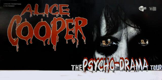 ALICE COOPER LIVE IN OSAKA 2008_a0093332_20273589.jpg