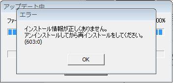 b0114162_16582516.jpg