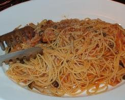 イタリアンキッチン・H-acca【アッカ】でパーティー  2008年3月29日_d0083265_036496.jpg