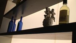 イタリアンキッチン・H-acca【アッカ】でパーティー  2008年3月29日_d0083265_04255.jpg