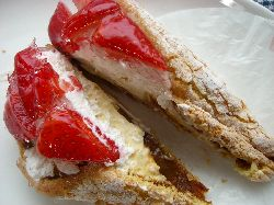 ポワン・プール・ポワンのケーキたち。_c0005672_2216978.jpg