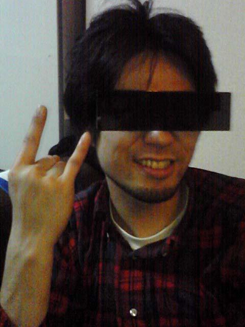 f0136780_1627177.jpg