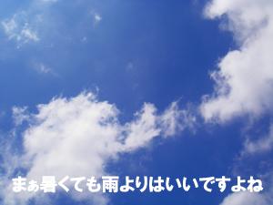 f0144385_131214100.jpg